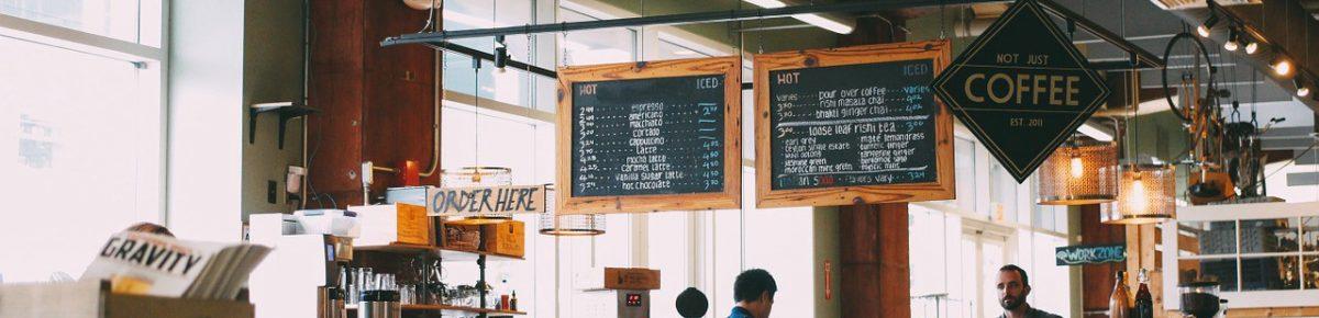 Getting Business Loans for Restaurants