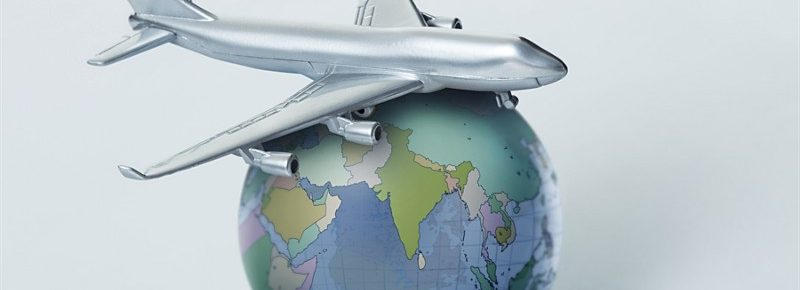 3 Reasons why Travel Agencies Must Focus on Winning Corporate Clients