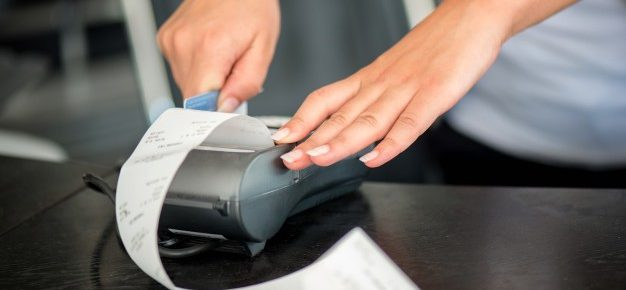 Top 5 Reasons Why Your Business Benefits from a Merchant Cash Advance