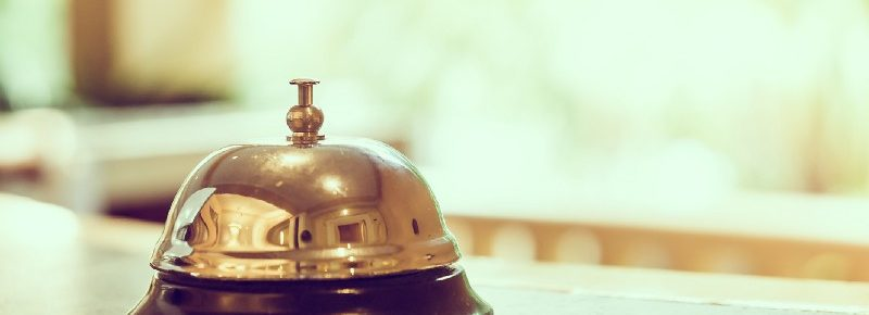 5 Smart Strategies to Increase Your Hotel Bookings & Boost Revenue
