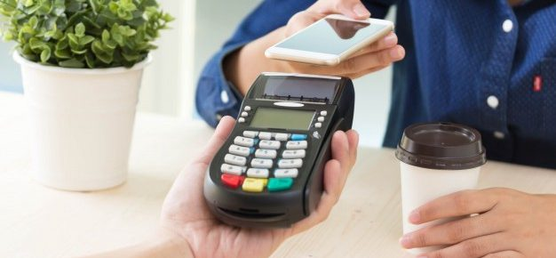 6 Reasons why Merchant Cash Advances are an Ideal Finance Option for SMEs in India