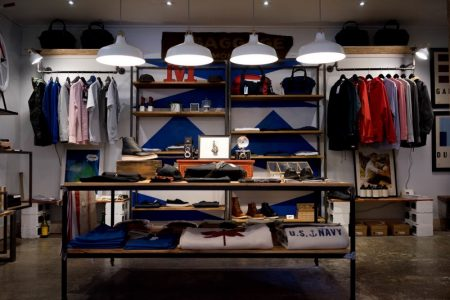 5 Smart Ways to Increase Revenue and Grow Your Clothing & Fashion Business