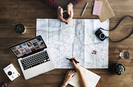 5 Must-Dos for Travel Agents to Win the Race against OTA Platforms.jpg