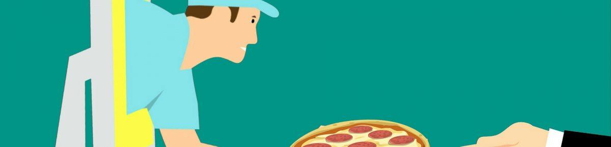 Online Food Delivery Platforms boost Business for Restaurants