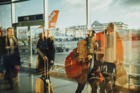 The Top 5 Trends for Travel Agencies to Implement