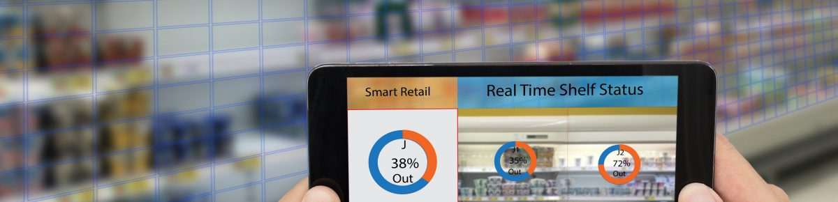Artificial Intelligence to Transform the Retail Client Experience In 2019