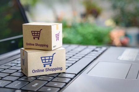 Digital Item For eCommerce Business