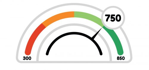 The Increasing Significance Of Decoding Credit Scores