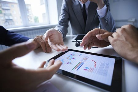 Digital Business - Way Forward For Retailers In 2020