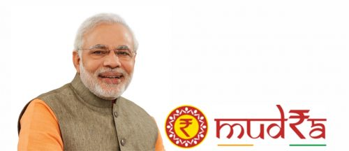 Mudra Loan - Everything One Must Know About