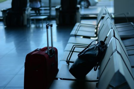 Tech Trends Transforming the Travel Industry