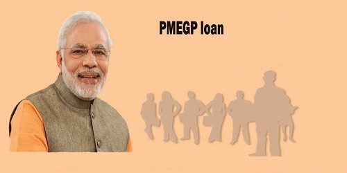 In 2008, the Indian Ministry of Micro, Small and Medium Enterprises (MoMSME)initiated the credit-linked subsidy scheme called Prime Minister's Employment Generation Programme or PMEGP.