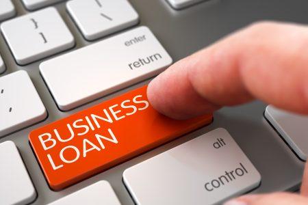SMB Loan