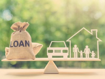 Collateral-Free-Business-Loan