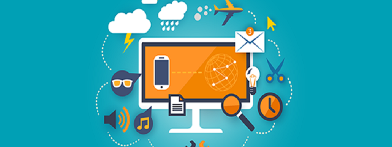 online-business-lending