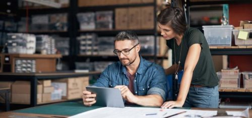 Best Accounting Practices For Small Businesses?