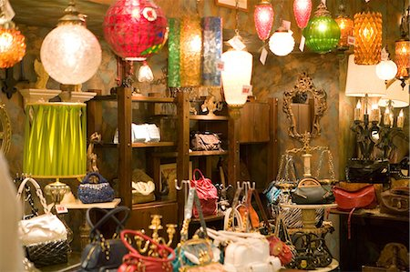 Best Practices for Accessories' Shops