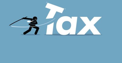 Best Tax Saving Practice For Travel Agencies