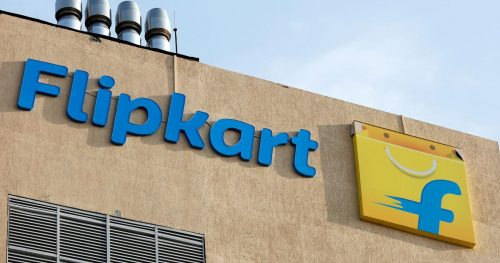 Best Ways To Be Visible On Flipkart