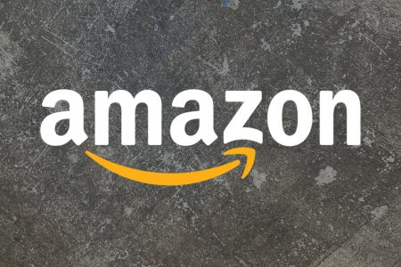 How Amazon's Amazing Tech Can Help Your Business