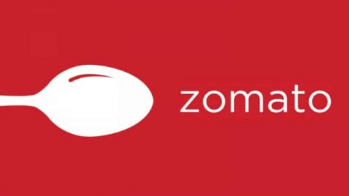 How-To-Successfully-Sell-On-Zomato?