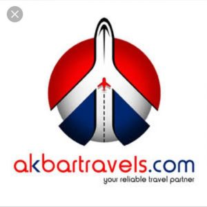 How To Successfully Sell Through Akbartravel?