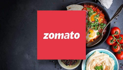 How Zomato Helps Restaurants Cut Down Operational Costs?