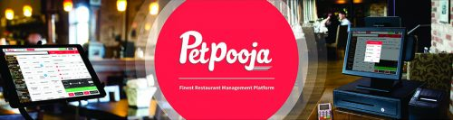 How to Increase Visibility on PetPooja?