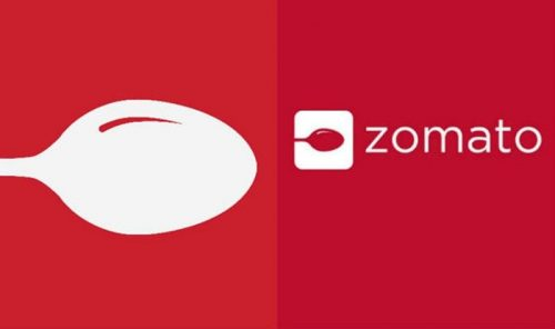 How to Increase Visibility on Zomato?
