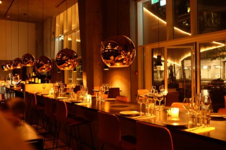 How to Run a Successful Restaurant Business?