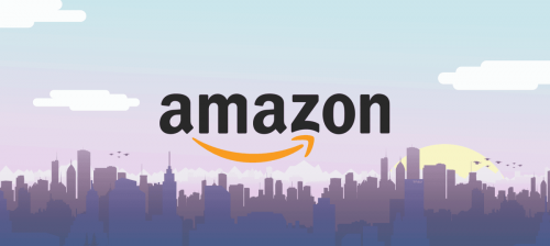 Marketing Hacks for Customer Attraction on Amazon