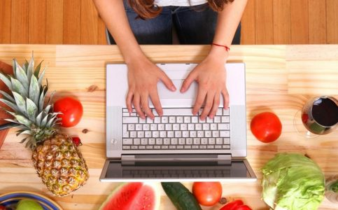 Benefits Of Starting An Offline To Online Food Business?
