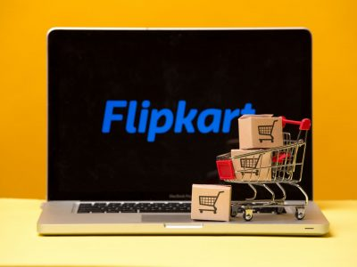 Powering Business through technology from Flipkart