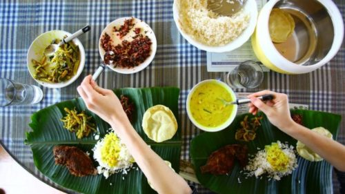 Tips for Becoming a Good South Indian Restaurant
