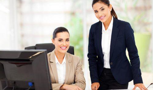 Top 5 Nationalized Bank Loan Options For Women Entrepreneurs