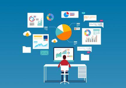 Amazon Dashboard Platform, QuickSight, Enables Dynamic Data Management