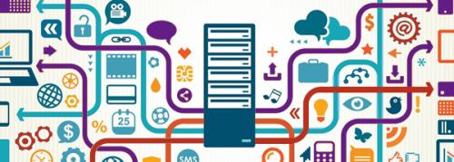 Flipkart Dashboard Simplifies Data Organization