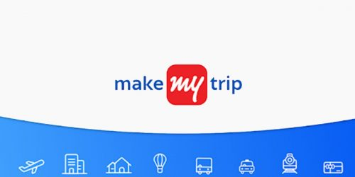How To Successfully Sell Through MakeMyTrip?