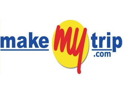Marketing Hacks for Customer Attraction on MakeMyTrip