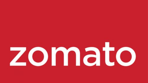 Marketing Hacks for Customer Attraction on Zomato