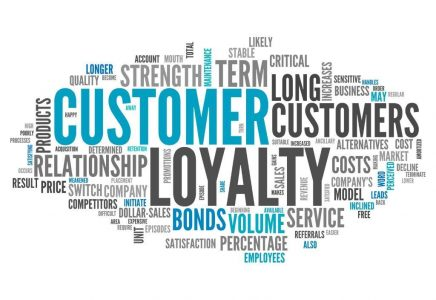 Retaining Customer Loyalty Through MakeMyTrip