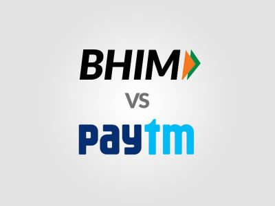 Scaling Up The Outreach Through PayTM