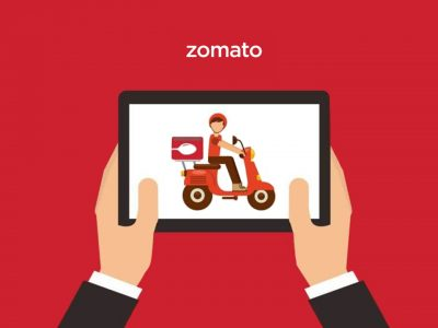 Scaling Up The Outreach Through Zomato